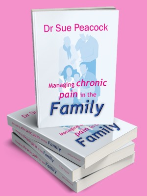 Managing Chronic Pain in the Family